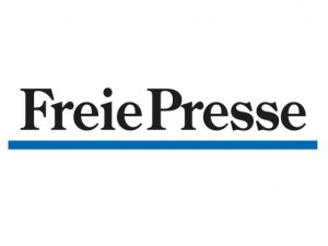 freiepresse1