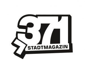 logo371_3