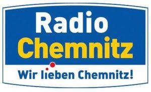 radio_chemnitz