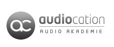 audiocation