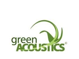 greenacoustics2