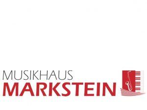 markstein_center3