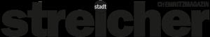streicher-logo-neu
