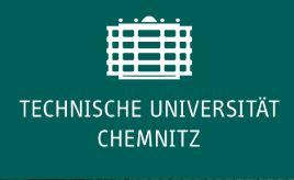 tuchemnitz